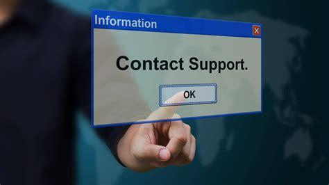 Despite Crackdowns, Tech Support Ads In Search Are Still