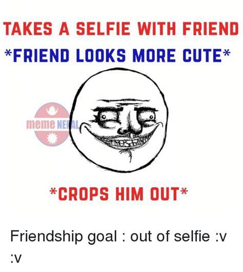 Cute Friend Memes - 25 best memes about relationship relationship memes