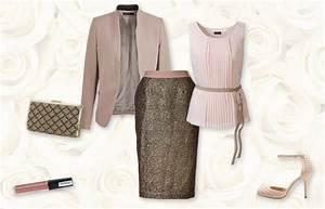 Dresscode Hochzeit Gast : f r das standesamt dresscode f r die hochzeit g ste outfits gofeminin ~ Yasmunasinghe.com Haus und Dekorationen