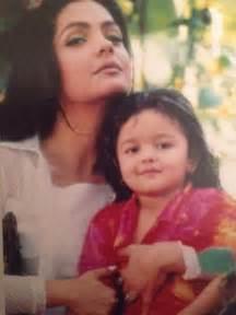 The Bhatt sisters: Pooja & Alia PINKVILLA