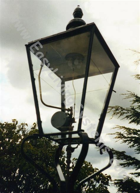 Gas Light Mantles Canada by 100 Gas L Mantles Outdoor Best 25 Gas Lanterns