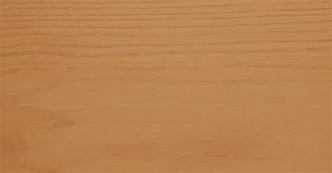 exterior wood stains  finishes  home depot canada
