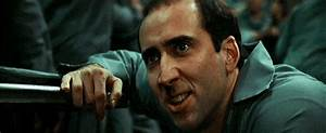Nicolas Cage   Tumblr
