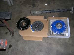 Bmw E30 Transmission Swap Automatic To Manual