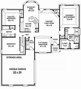 2 Bedroom 2 Bath Apartment Floor Plans Bedroom At Real