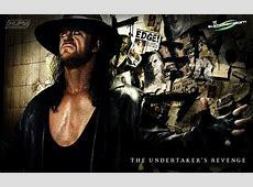 WWE The Undertaker HD Wallpapers WWE Wrestling Wallpapers