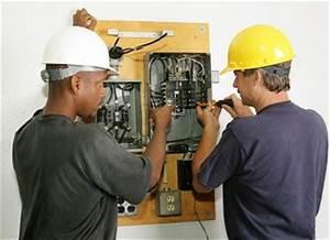 Electricien A Nice : ignore the unwarranted hate of trade jobs return of kings ~ Premium-room.com Idées de Décoration