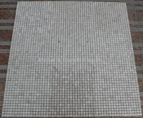 buy marble tile bs beige marble mosaic tile china manufacturer products