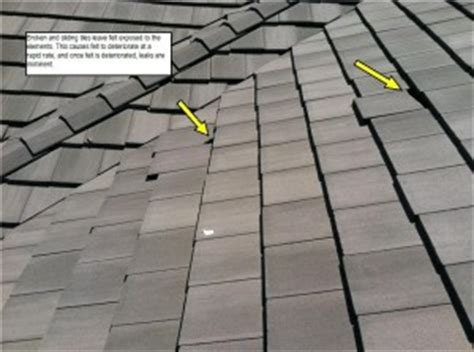 complete service roofing remodeling lama home