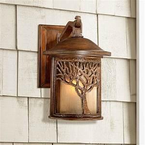 Home Decor Trend: Craftsman Style