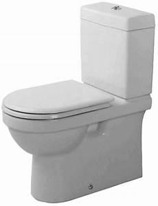 Duravit Happy D : duravit toilets abode ~ Orissabook.com Haus und Dekorationen