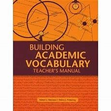 93 Best Vocabulary (teaching And Learning) Images On Pinterest  Baby Books, Languages And
