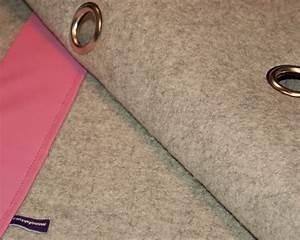 Vorhang Kälteschutz Haustür : ber ideen zu t rvorh nge auf pinterest franz sische t r vorh nge vorh nge und haust r ~ Markanthonyermac.com Haus und Dekorationen