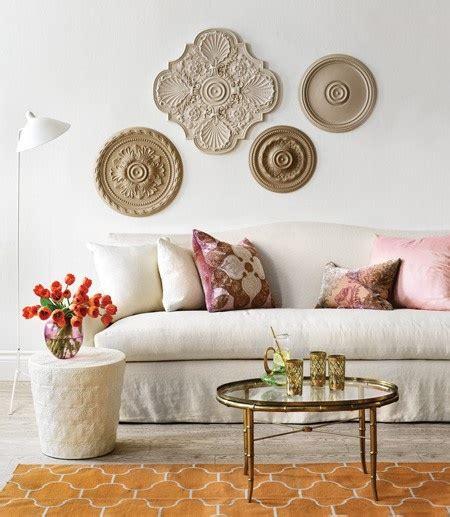 cheap wall decor ideas cheap decorating ideas for your home decozilla