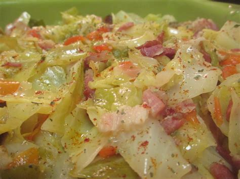 cooked cabbage top 28 cooked cabbage recipe delicious cooked cabbage recipe food com fried cabbage my way