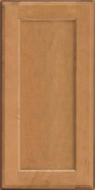 kraftmaid cabinets purchase renway maple square ah5m6 square kraftmaid