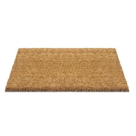 Foot Mat - coconut matting foot mat door mat coconut doormat mat