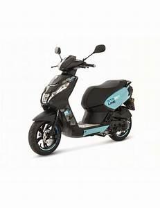 Scooter Neuf 50cc : scooter neuf peugeot streetline 50cc 4 temps vente ~ Melissatoandfro.com Idées de Décoration