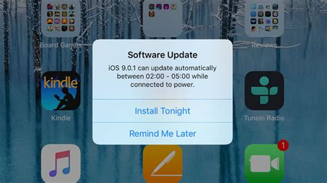 can i upgrade my iphone how to install ios 10 on iphone or update your