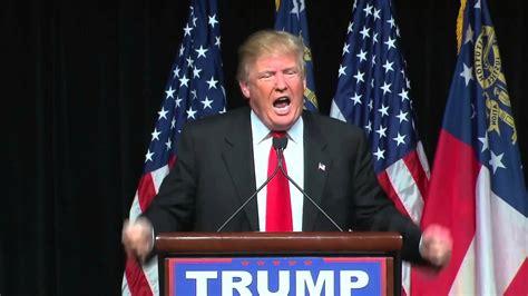 trump official win election gop ok donald nomination pledged delegates enough its billionaire