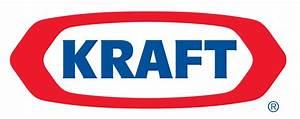 Kraft Cheese Catalina / Deals