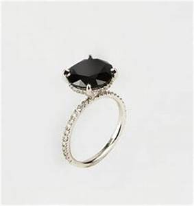 satc on pinterest vivienne westwood carrie bradshaw and sex With carrie bradshaw wedding ring