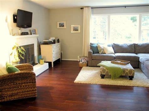 Decorating Ideas For Raised Ranch Living Room by Raised Ranch Living Room Layout Raised Ranch On