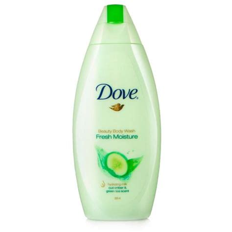 Dove Shower Gel India by Best Shower Gels In Indian Market Its Prices And Review