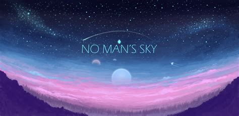 No Man S Sky Wallpaper 1080p No Man S Sky Wallpaper 1280x624 20469 Hd Wallpaper Nu