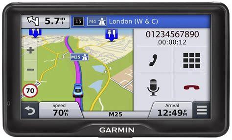 garmin nuvi 2797lmt satellite navigation system debating