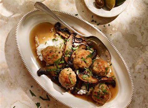 recette de cuisine italienne traditionnelle les 17 meilleures images concernant cuisine italienne