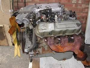 Coletor  Motor   U2013 Wikip U00e9dia  A Enciclop U00e9dia Livre