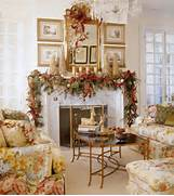 Ways To Decorate A Living Room by 30 Stunning Ways To Decorate Your Living Room For Christmas DIY Crafts