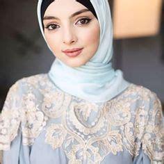 pin  mohammad aahil  saliksat kasomova hijab beautiful hijab hijab fashion african