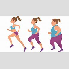 Os 10 Melhores Exercícios Para Perder Peso Em Casa