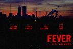 Fever – Alex Winter