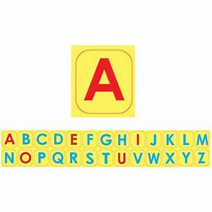foam letter magnets uppercase ash40000 ashley With uppercase magnetic letters