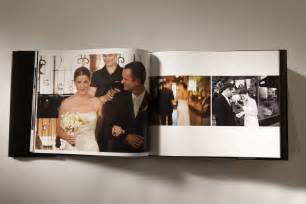 wedding photo album book wedding book 2 09