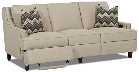 settee manufacturers best 25 curved sofa ideas on curved