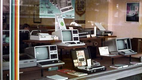 computer stores      pcmagcom
