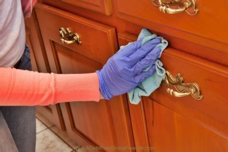 3 Professional Tips for Tough House Cleaning Jobs   Best