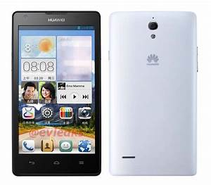 Download Huawei Ascend G700 User Guide Manual Free