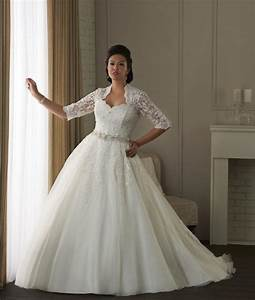 the best wedding dresses for brides with fat arms With wedding dresses for thick brides