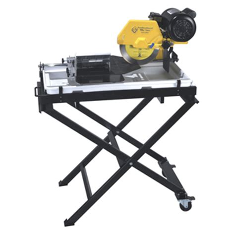 qep tile saw 9566 qep brutus 24in professional tile saw 61024 by qep
