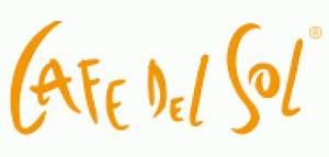 Cafe Del Sol Erfurt Erfurt : cafe del sol als arbeitgeber gehalt karriere benefits kununu ~ Orissabook.com Haus und Dekorationen
