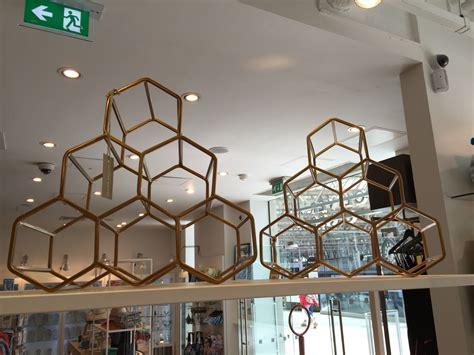 wine racks ceiling lights wine rack light