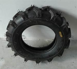 Fournisseur Pneu Occasion Pour Professionnel : pneus agraire pour micro tracteur tract 39 occas ~ Maxctalentgroup.com Avis de Voitures