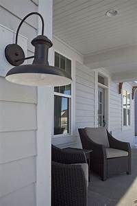 17 best images about queenslanders on pinterest With outdoor lighting queenslander