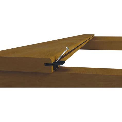 lame bois composite leroy merlin excellent bien lame terrasse leroy merlin wex terrasse en bois
