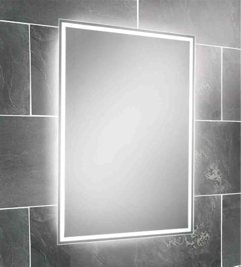 Bathroom Mirrors Illuminated by Led Illuminated Bathroom Mirrors Uk Decor Ideasdecor Ideas